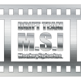 【牽引撮影&衣装メイク車輌レンタル全国対応】ドリフト専門撮影チーム「DRIFTTEAM  M.S.I」MonkeySpiceInc.モンキースパイス